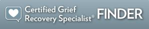 grief-recovery-logo