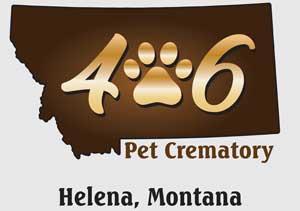 406 Pet Crematory Helena MT